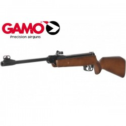Carabine Gamo Junior