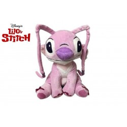 Stitch Angel